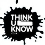 think_u_know_logo2